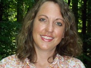 #K8chat Thursday 8/8/13 at 9pm EST! | Topic: Blog Tours | Kate Tilton, Connecting Authors and Readers