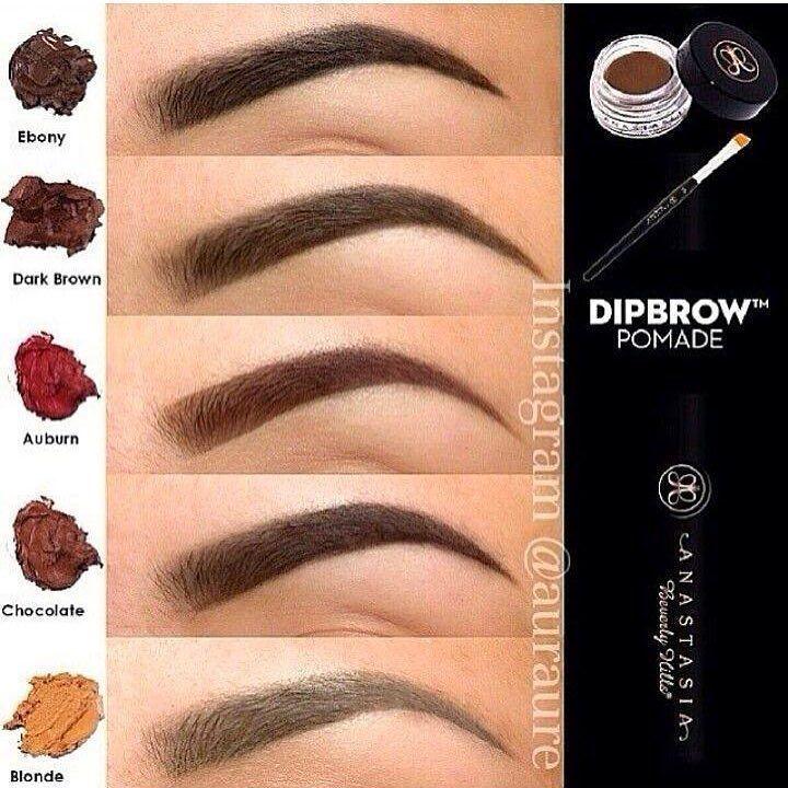 В наличии помадка для бровей от Anastasia Beverly Hills ���� много оттенков в наличии, пишите в Директ, подберём для вас �� #красота#косметика#косметикаукраина#хайлайтер#длядевушек#макияж#стильно#стильныймакияж#визаж#сияние#очарование#мода#образ#покупки#MakeUp#instamakeup#lipstick#palettes#eyeliner#concealer#Mac#Aden#Nyx#Anastasia#Kylie#cosmetic#beauty#beautiful http://ameritrustshield.com/ipost/1544963169792050131/?code=BVwz9E-hEPT