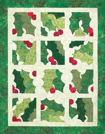 256 best Quilt Christmas Winter images on Pinterest Christmas quilting, Christmas sewing and ...
