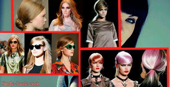 Culoarea-părului-în-anul-2013