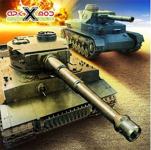 War Machines Tank Shooter Game v1.7.7 Hack Mod Apk Download apkmodmirror.info ►► http://www.apkmodmirror.info/war-machines-tank-shooter-game-v1-7-7-hack-mod-apk-download/ #Android #APK android, Android Action Games Download, apk, Fun Games For Free, mod, modded, unlimited #ApkMod