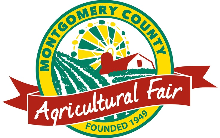 Montgomery County Agricultural Fair, Montgomery County, Maryland
