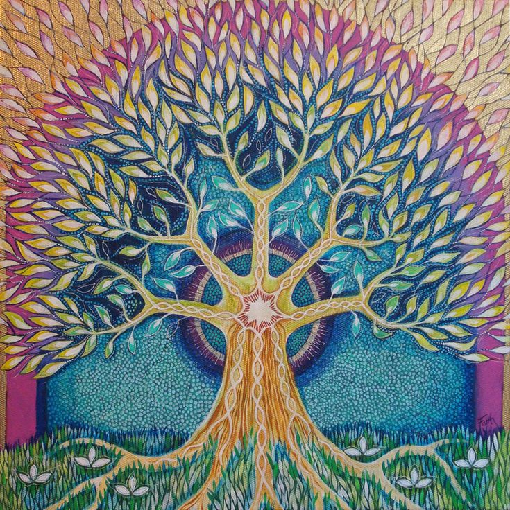 Tree Of Life Ideal Size Of A 48: 17 Best Images About Tree Of Life Images On Pinterest
