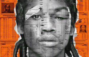 Meek Mill  Dreamchasers 4 (New Mixtape)