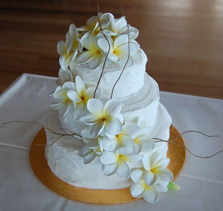 59 Best Frangipani Wedding Ideas Images On Pinterest