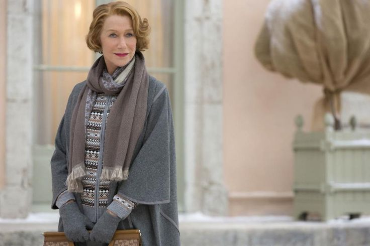 Our Thoughts On The Hundred-Foot Journey! #100FootJourney — The Queen of Swag!