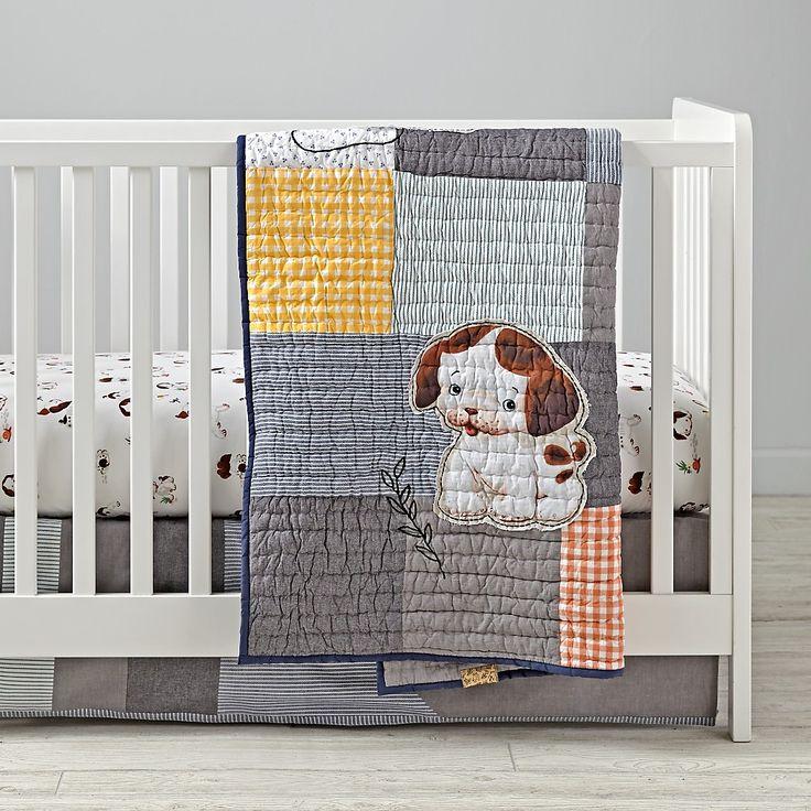 Bedding_CR_Pokey_Little_Puppy