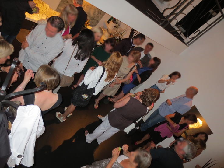 Rencontre Sex 22