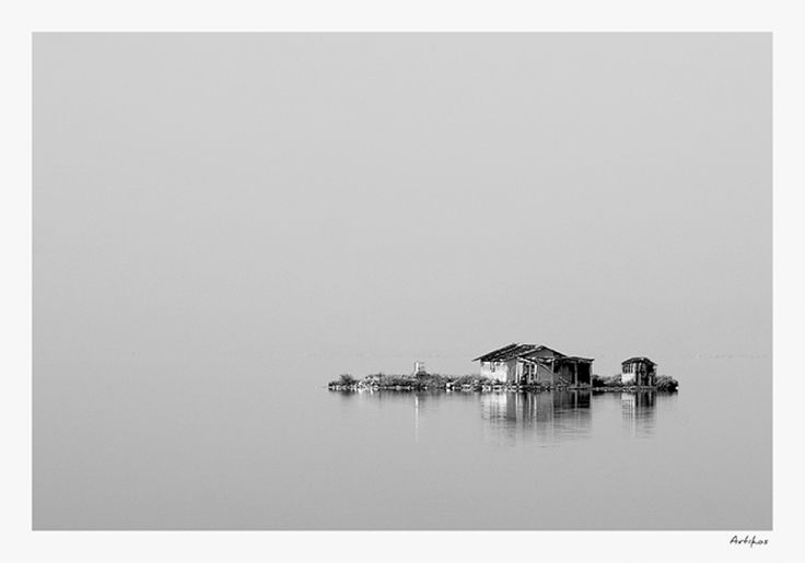 Vassilis Artikos Photography - ............MS003.............. Greece - Messolonghi
