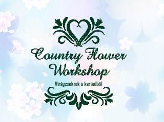 Új cikk: Country Flower Workshop - Virágcsokrok a kertedből, http://kertinfo.hu/country-flower-workshop-viragcsokrok-a-kertedbol/, ezekben a témakörökben:  #CountryFlowerWorkshop #HalmosMónika #kertivirágcsokor #virágcsokor #virágcsokorakertből #virágkötészet #Virágkötészetiworkshop, írta: Dekor és Mentha