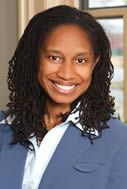 Sherece West-Scantlebury (Mpp '89), president and CEO of the Winthrop Rockefeller Foundation, uses the power of philanthropy to tranform Arkansas Communities. Learn more at: http://fordschool.umich.edu/news/?news_id=1190