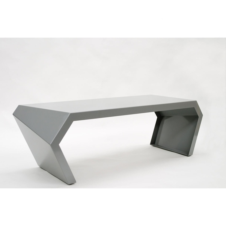 154 best images about public bench on pinterest outdoor for Outdoor furniture jeddah