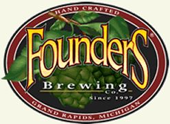 Founders -   Have not had a bad beer from them yet, one of my favorite breweries to date