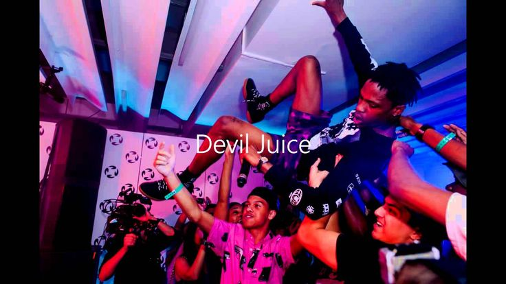 Devil Juice X Travis Scott X Asap Rocky Type Beat #thatdope #sneakers #luxury #dope #fashion #trending