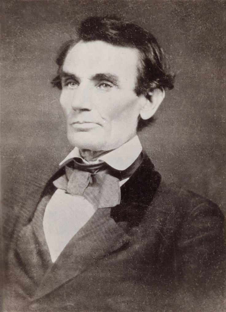#BetterBusinessBottomLineS #AbeLincoln #AbrahamLincoln #AlwaysLincoln #TheSpecialRelationship #JohnBright #Respect #Rochdale #INsightful #UK #US #LoyalAmericansAgainstTrumpISM - https://www.newstatesman.com/politics/2013/03/abraham-lincoln-and-john-bright-special-relationship - #NEVERTrumpISM