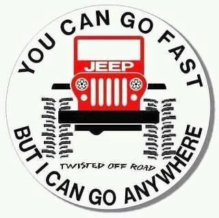 78 Best Images About Jeep Humour On Pinterest Hair Dos