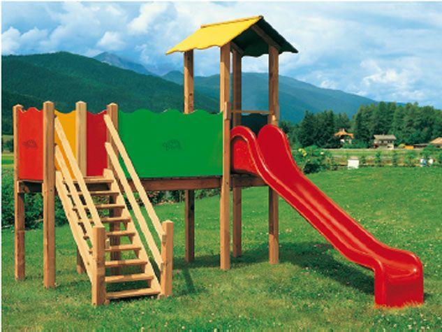 Le nostre proposte di giochi per parchi per il divertimento dei bambini in tutta sicurezza.  http://www.grilloepiana.it/giochi-per-parchi/giochi-per-parchi.asp  #giochi #parchi #giochiperesterno