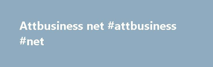 Attbusiness net #attbusiness #net http://germany.remmont.com/attbusiness-net-attbusiness-net/  # In order to deliver a personalized, responsive service and to improve the site, we remember and store information about how you use it. This is done using simple text files called cookies which sit on your computer. By continuing to use this site and access its features, you are consenting to our use of cookies. To find out more about the way Informa uses cookies please go to our Cookie Policy…