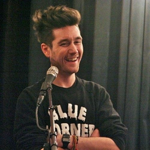 bastille final hour tumblr