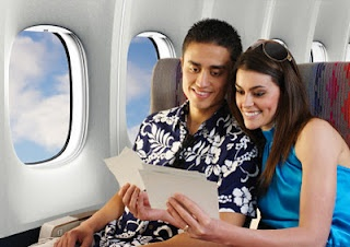 Travel Insurance Online: Features and Key Benefits