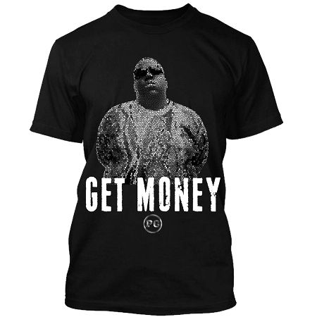 New Arrival PLANET OF THE GRA... at K-MOMO.COM - check it out at http://k-momo.com/products/planet-of-the-grapes-biggie-t-shirt-black?utm_campaign=social_autopilot&utm_source=pin&utm_medium=pin