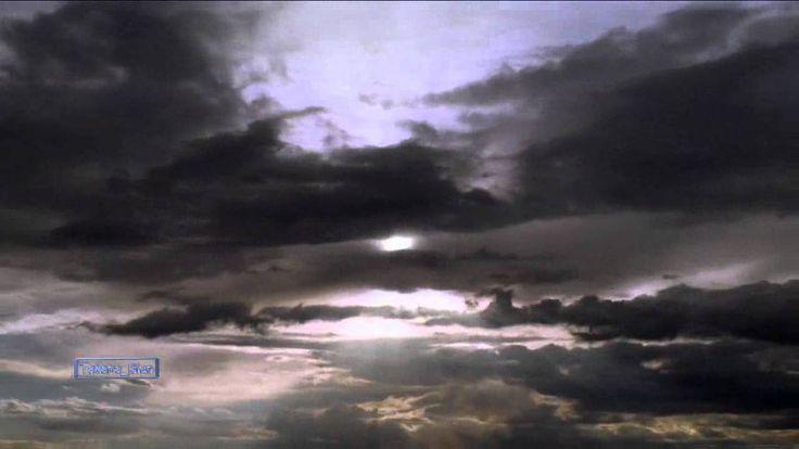 Η ΒΡΟΧΗ  Γιάννη Σπανού - Πόπη Αστεριάδη