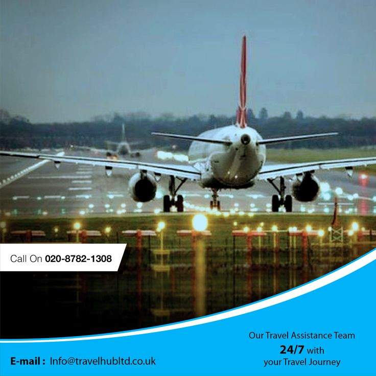 Find Cheap Flights and Save Your Travel Money on Best Airline Tickets. Book Last Minute Flights from UK to Every Destination in the World at Travel Hub. Call on 0208-782-1308 and our Travel Assistance Team 24/7 with your travel Journey. Email: info@travelhubltd.co.uk #THLtravelnews #Cheapflights #onlineflightbooking