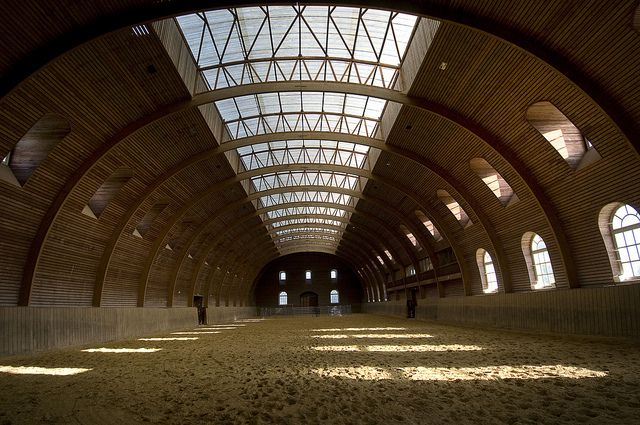 10 Images About Horse Riding Arenas On Pinterest Indoor