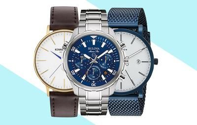 20 Affordable Watches Your Husband Is Secretly Wishing For  https://www.prevention.com/mind-body/best-affordable-mens-watches?utm_campaign=Today