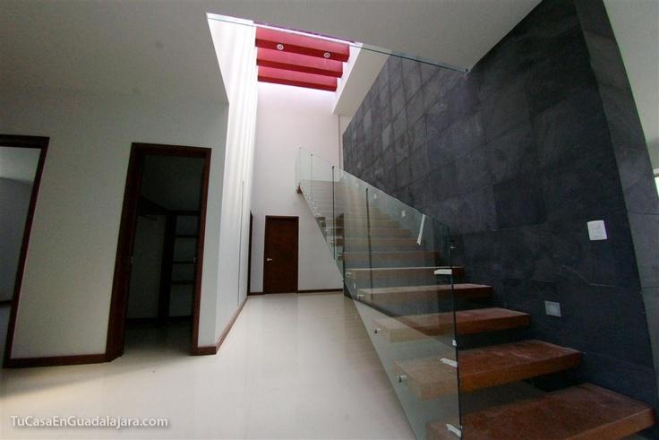 Fotografía de Interiores     Ambiant Inmobiliaria     tucasaenguadalajara.com