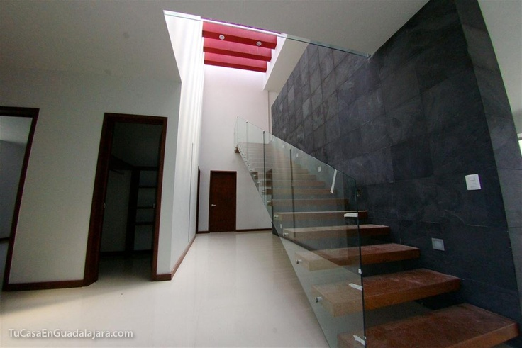 Fotografía de Interiores |   Ambiant Inmobiliaria |   tucasaenguadalajara.com