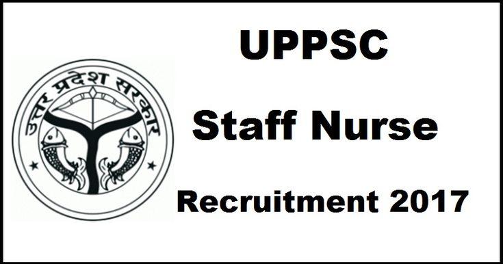 UPPSC Staff Nurse Recruitment Form Set 2018,UPPSC Staff Nurse, uppsc.up.nic.in 2018, uppsc result 2017, uppsc recruitment 2018, uppsc exam calendar 2017, uppsc lower subordinate 2017, uppsc news, uppsc admit card,UPPSC Staff Nurse Form Set 2018, uppsc admit card 2018,uppsc news, uppsc admit card, uppsc exam calendar.