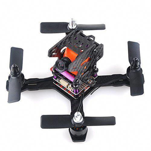 Drone Quadcopter Future Drone Best Drone Drone Ideas Minidrone Fpv Drone Racing Drone Design Mini Drone