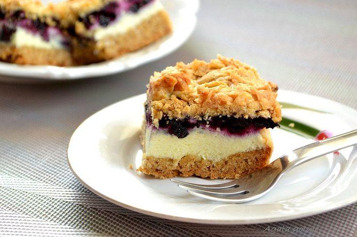 kruche ciasto z jagodowa pianka4-1024
