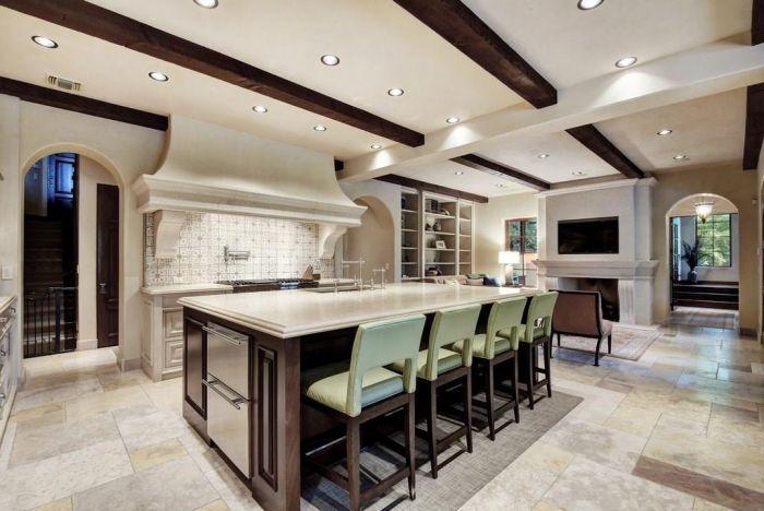 Average Kitchen Remodel Cost Pictures Best Diy Design Ideas