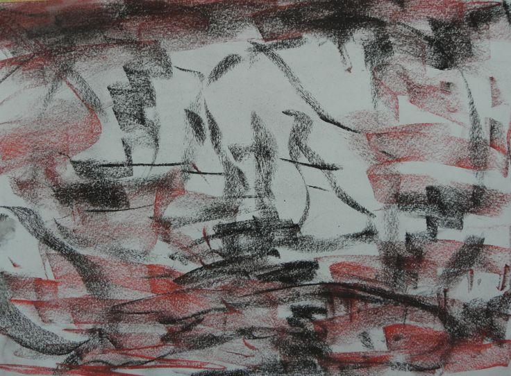 'Abstract16'  https://pl.artfinder.com/kinga-ogieglo
