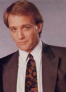 """Terry Lester who played the 1st Jack Abbott on """"Young and the Restless"""" died of a heart attack on 11-28-14. He was 64. Was also Mason Capwell on """"Santa Barbara""""."""