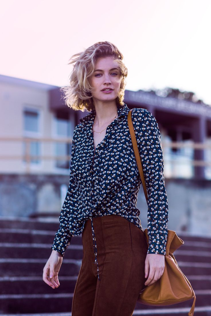 1000+ ideas about 70s Fashion on Pinterest | 70s Style ...