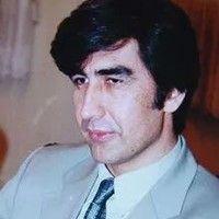 Inqilabi Song ( Qawmo )Dawood Sarkhosh by Habib-Hazara on SoundCloud