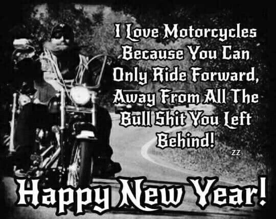 Wearethebikerstore.com, Skull, Leather, Men, Women, Home Decor, Holiday.  Motorcycle HumorMotorcycle ArtHarley Davidson QuotesHarley ...