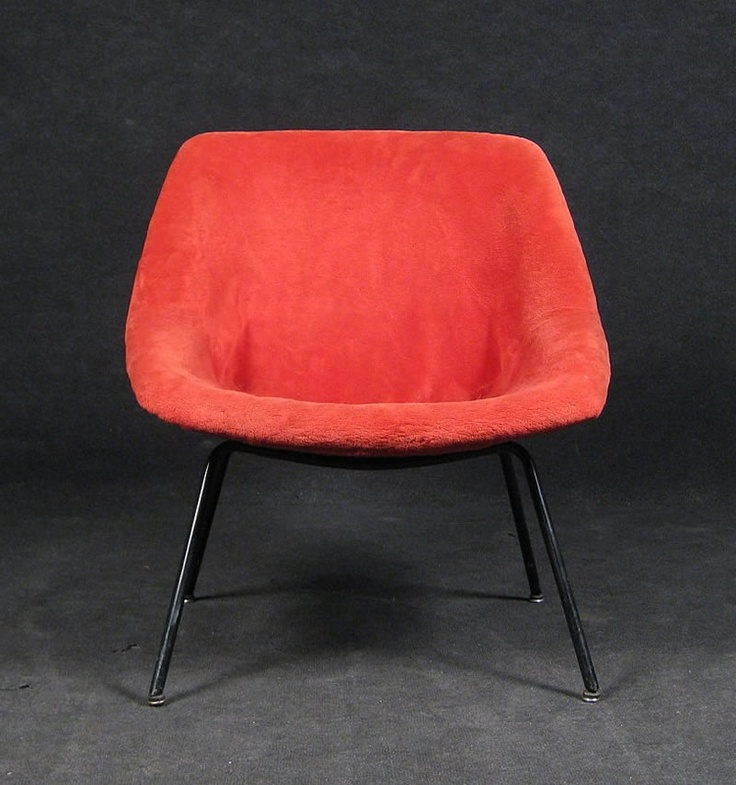19 best Walter knoll product images on Pinterest   Architecture ...
