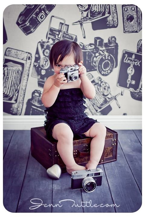 Photo floors and backdrops background: Photo Floors, Photo Ideas, Backdrops Backgrounds, Pics Ideas, Photo Ideal, Cute Pics, Backdrops Ideas, Backgrounds Inspiration Kids, Kids Cameras Inspiration