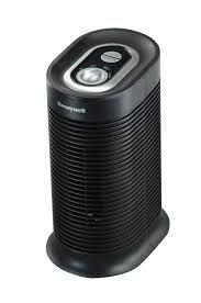 Billedresultat for air purifier