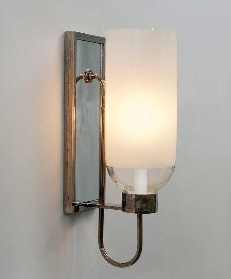 modern bathroom lighting illuminating experiences ledra. garrison sconce eclectic wall sconces the urban electric co modern bathroom lighting illuminating experiences ledra n