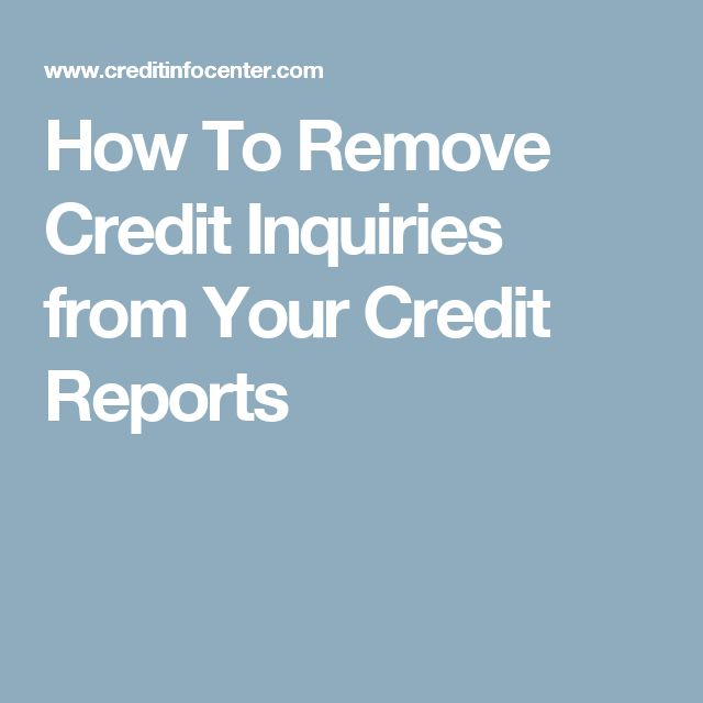 Free Credit Dispute Letters Credit Repair SECRETS Exposed Here - best of letter request for prompt payment