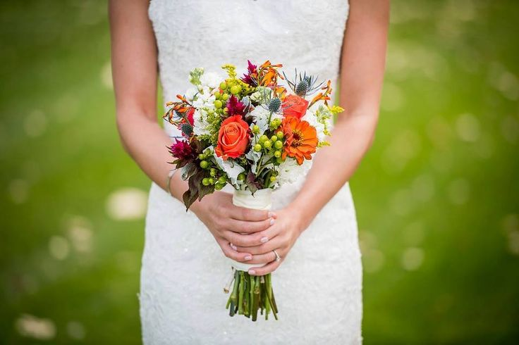 ur DJs are ready to help you develop your wedding music! Which would include your perfect wedding playlist, and songs for events within your big day, such as the bouquet toss!  http://blacktieproductions.com/ or 1-800-232-9750  #blacktieproductions #wedding #bouquettoss #weddingdj #bouquet #weddinbouquet #dj #weddingflowers #bride  Photo Source: https://pixabay.com/en/bloom-blossom-bouquet-bride-flora-1851462/