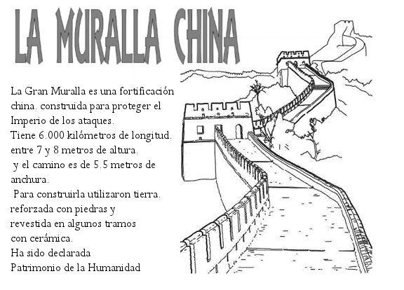 ¿Qué puedo hacer hoy?: China (III)