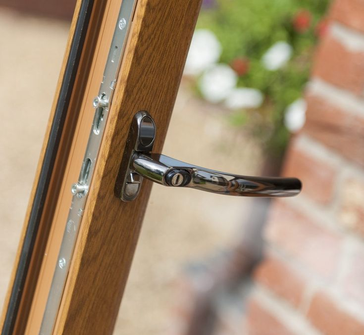 1000 Ideas About Upvc French Doors On Pinterest Roofing