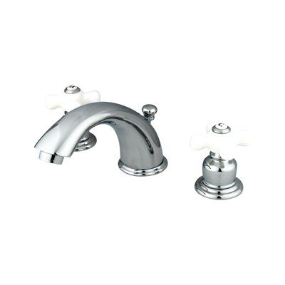 Bathroom Faucets Lowest Price 68 best bathroom brainstorming images on pinterest | lavatory