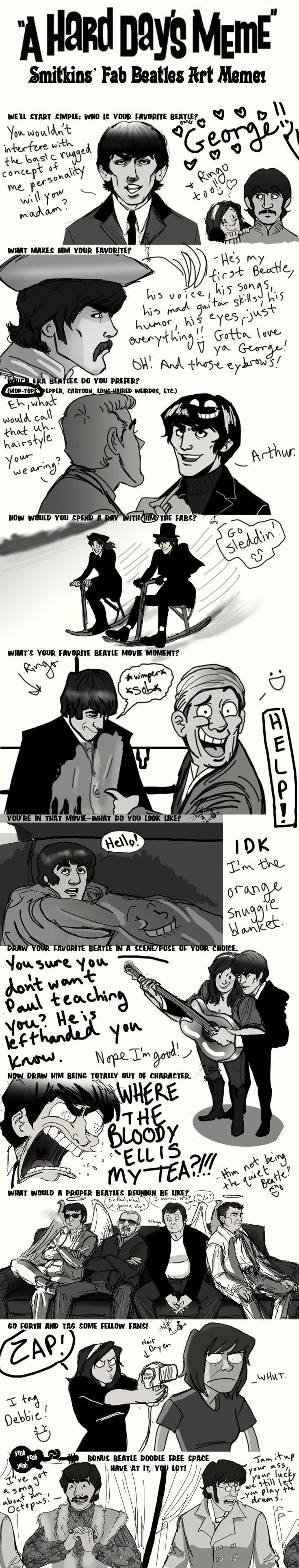 Beatles_Meme_by_TitanicGal1912.png 752×3,935 pixels